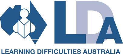 Learning Difficulties Australia